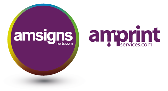 AM Signs Herts Knebworth